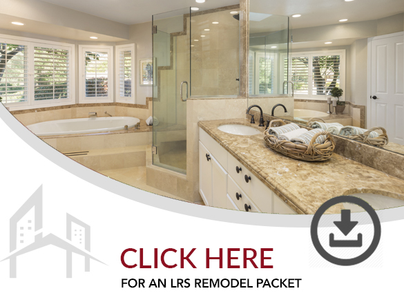 Interior Remodeling Contractor Lifetime Remodeling Systems