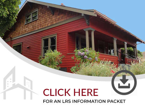 LRS Info Packet siding replacement cost