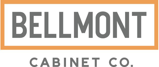 BELLMONT CABINET LOGO