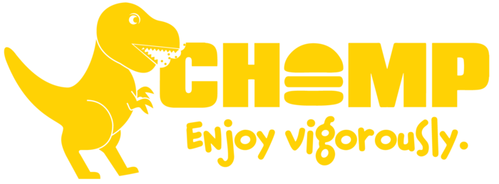 Order from Chomp
