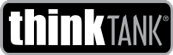 Think Tank Store