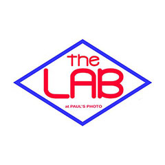 The Lab at Pauls Photo