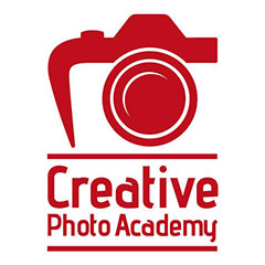 Creative Photo Academy