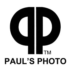 Pauls Photo