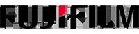 Shop Fujifilm