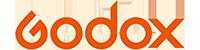 Shop Godox