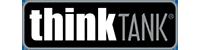 Shop Think Tank