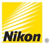 Nikon Boutique