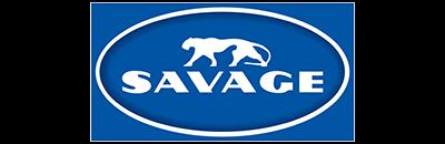 Savage Boutique