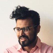 Asanka Jayasuriya