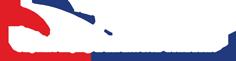 Logo High Quality Asphalt Pty Ltd Asphalt Laying and Earthworks Contractor
