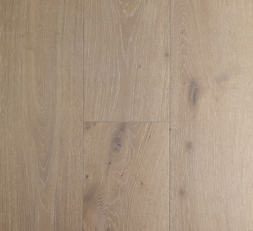 alpha flooring timber flooring