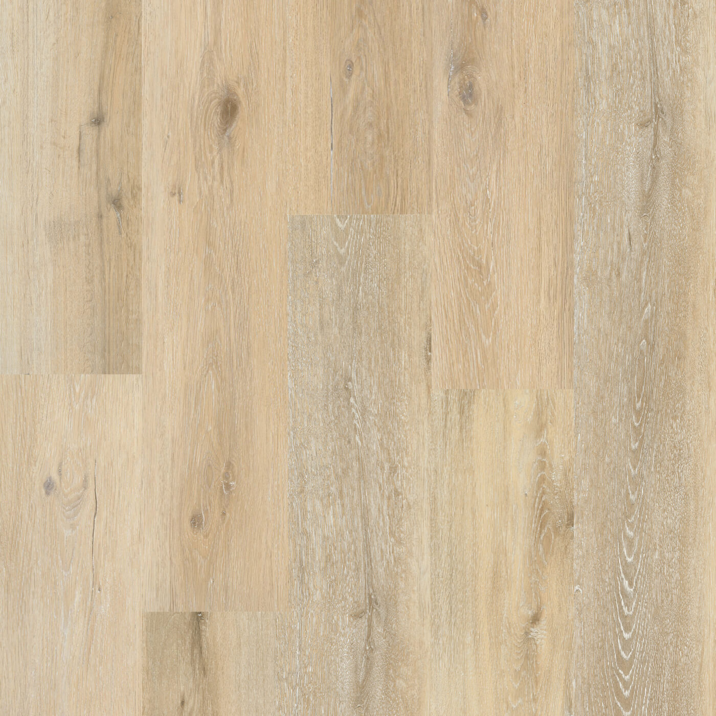 alpha timber flooring spc