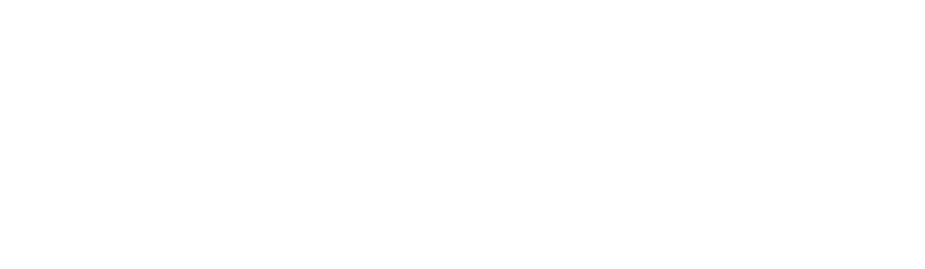 alpha flooring qbcc licence number