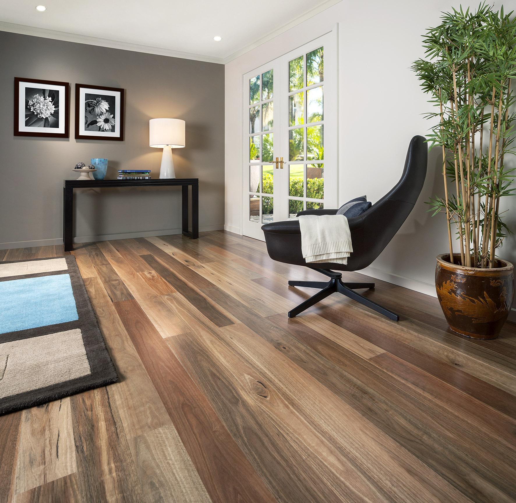 alpha timber flooring brisbane