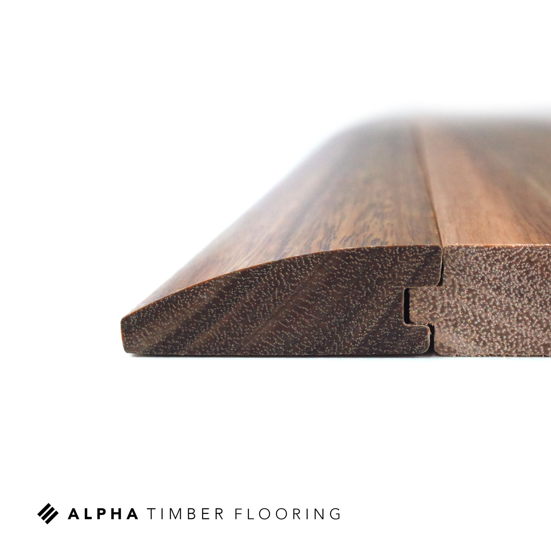 timber reducer
