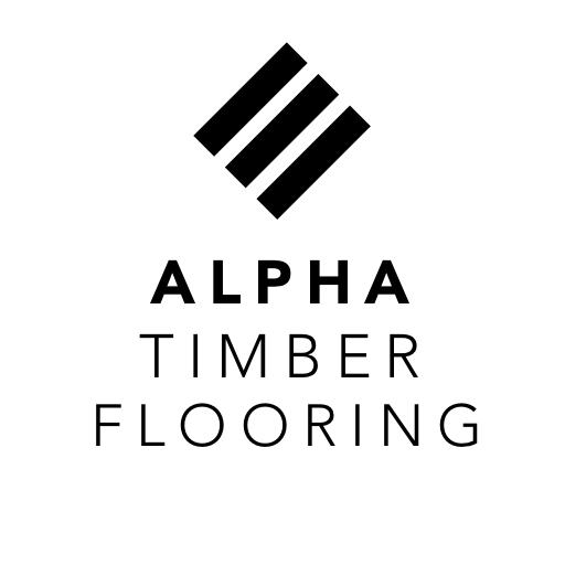 alpha timber flooring