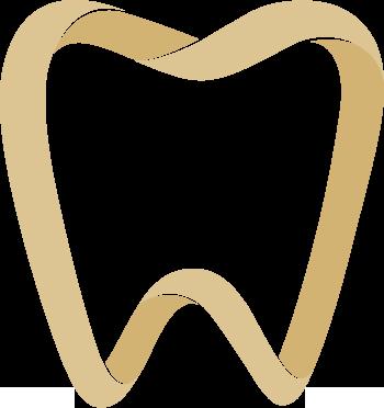 Hawthorn Dentist Cornerstone Dentistry Logo