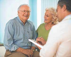 hawthorn-dentist-elderly-checkup-results