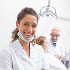 check up with dentists of hawthorn