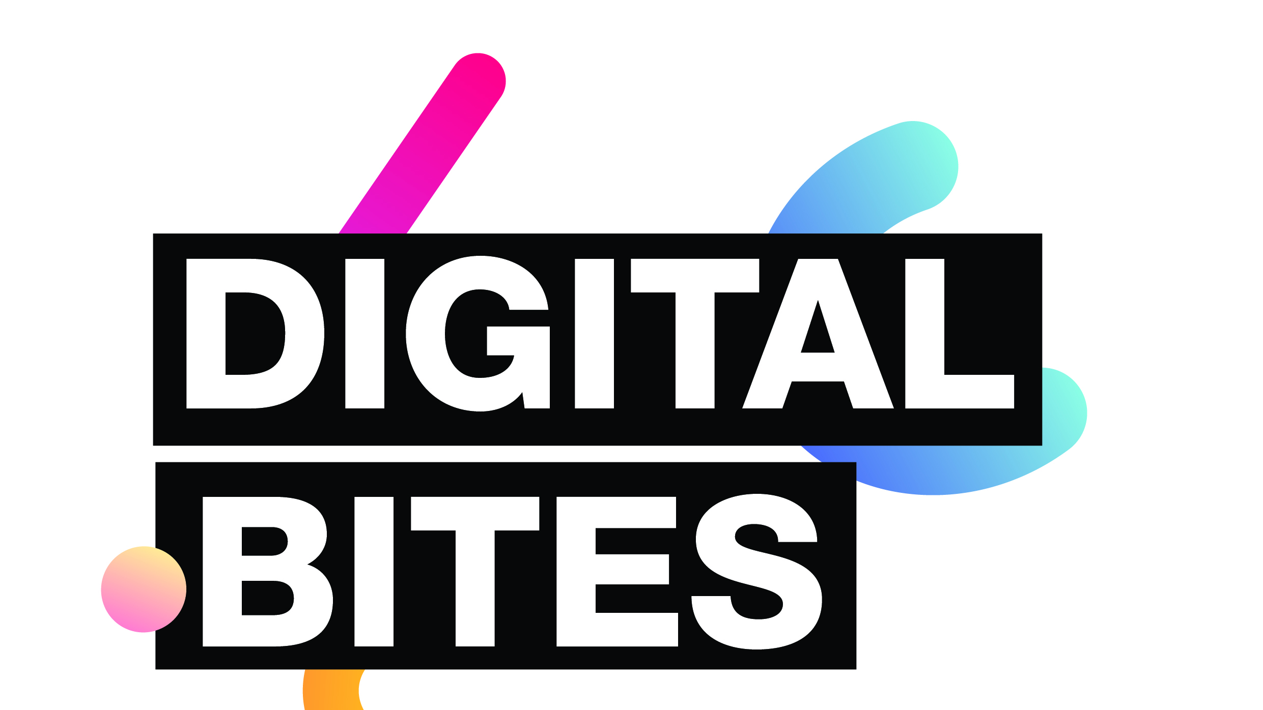 Digital Bites is a 3 hours Envision talk on disruptive case studies to inspire the brand's team from different angles. This is the first step of a bigger workshop program to develop a hybrid creative approach.