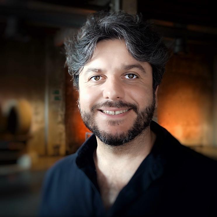 Samuele Franzini