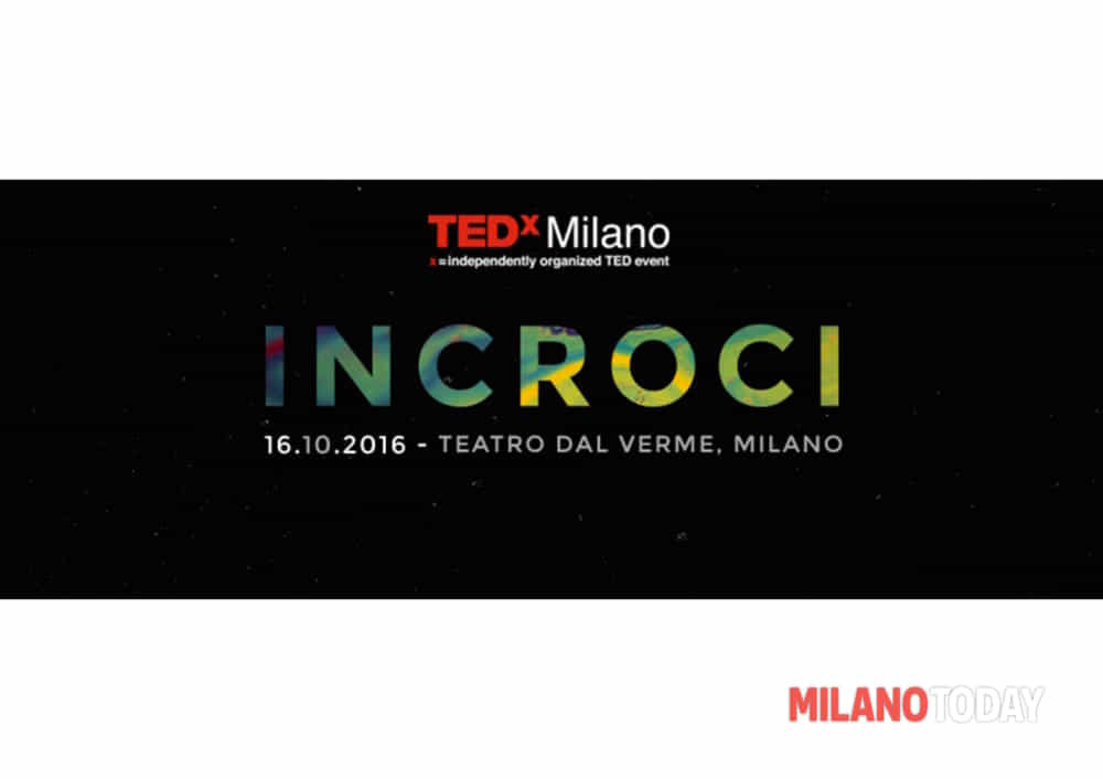 As a partner of the 2016 edition of TEDx Milan, we oversaw the direction, video production and stage design.