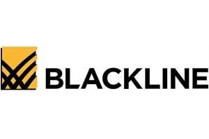 Nimbus Client - Blackline Logo