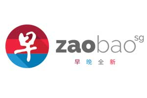 Media Feature - Zaobao