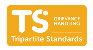 Tripartite Standards Grievance handling