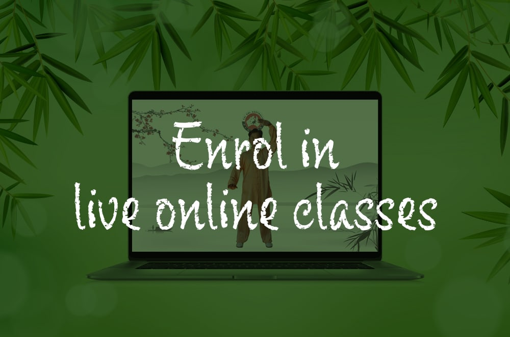 Enrol for live online Term 4 classes