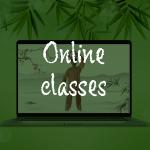 Enrol for live online Term 4 2021 classes