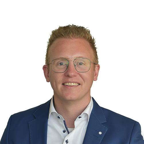 Tim Willemsen