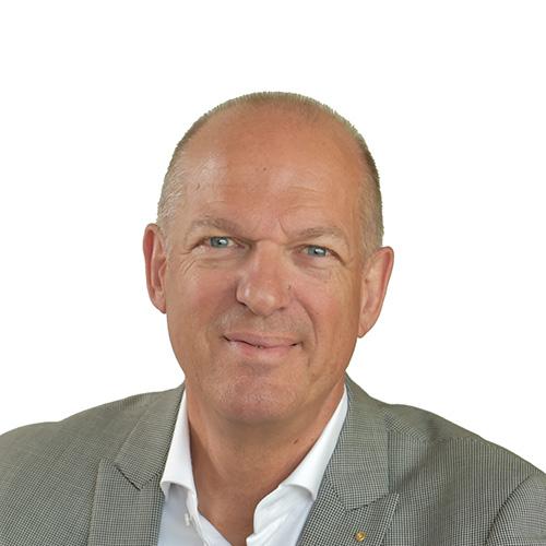 Henk Vlug
