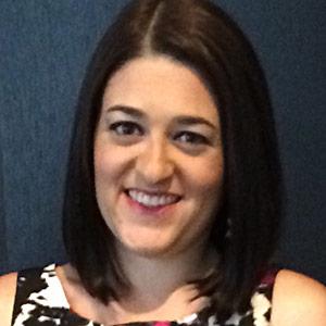 Lisa Eichel
