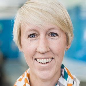 Jess Hutton
