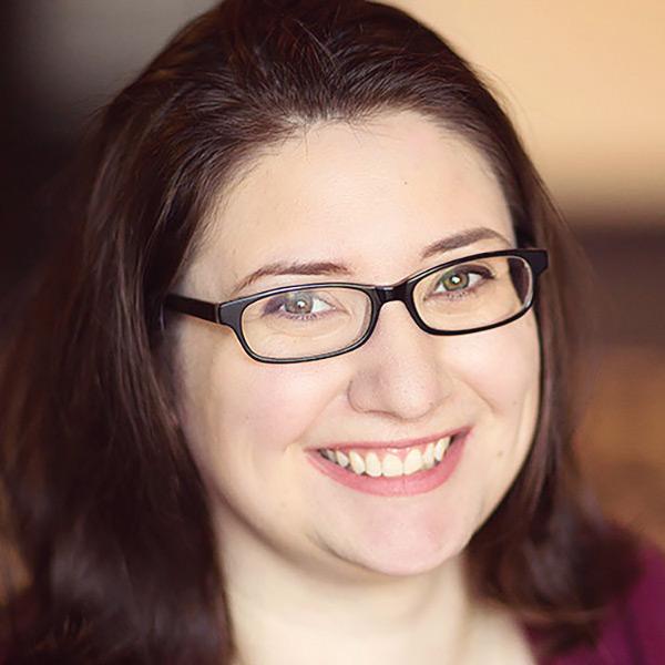 Amanda Costello