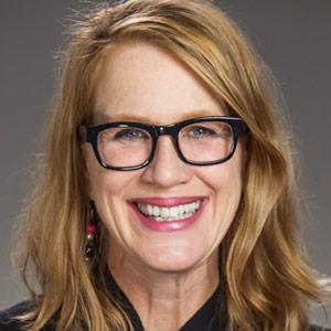 Erika Knudson