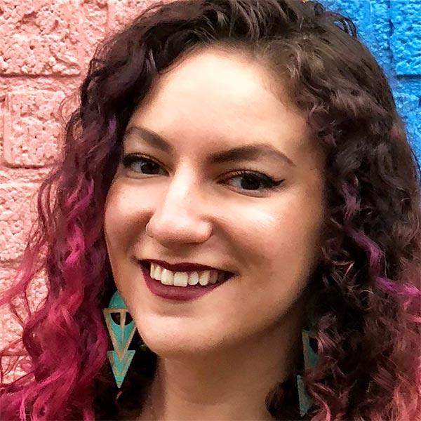 Aviva Oskow