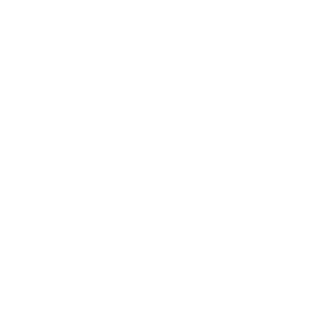 Mike Jones Knife & Tool Logo