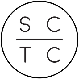 St Clair Tooth Co logo