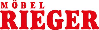 Referenz Möbel Rieger