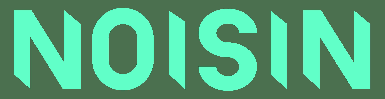 Noisin Small Logo