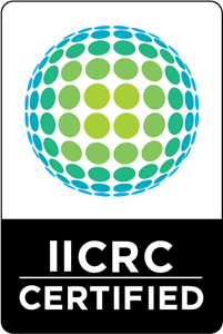 REM Carpet & Tile Cleaning Services are IICRC Certified