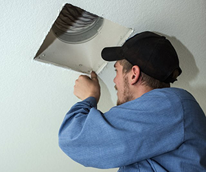 duct sealing in prescott valley
