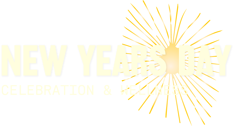 New Years Day – Holistic Day by Storytellers