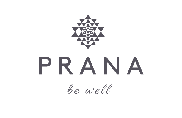 Prana Be Well