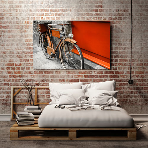 Personalized Canvas prints
