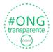 ONG Transparente