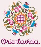 Orienta Vida Logo